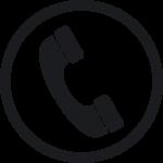 symbol Telefon